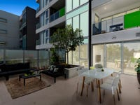 109/64 Macaulay Road, North Melbourne, Vic 3051