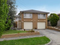 35 Rowan Street, Doncaster East, Vic 3109