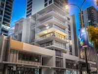 12/151 Adelaide Tce, East Perth, WA 6004