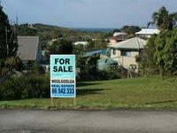 22 Arrawarra  Rd, Arrawarra Headland, NSW 2456