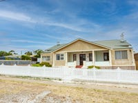 20 Queen Street, Port Lincoln, SA 5606