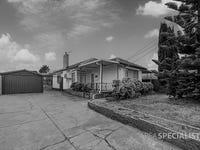 13 Robson Street, Sunshine North, Vic 3020