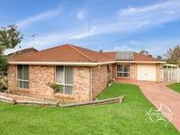 4 Almeta Street, Schofields, NSW 2762