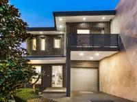 46C Lower Mount Street, Wentworthville, NSW 2145