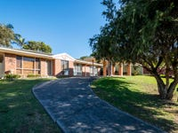 29 Peppermint Place, South Grafton, NSW 2460