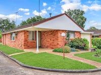 9/115 Evan Street, South Penrith, NSW 2750