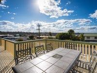 49  Bay View Drive, Tathra, NSW 2550