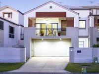 17 Greenway Cct, Mount Ommaney, Qld 4074