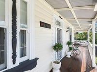 78 Bridge Street, Waratah, NSW 2298