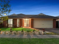 13 Broadleaf Way, Cranbourne, Vic 3977