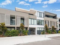 16/5B Whiteside Street, North Ryde, NSW 2113
