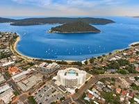 414/51 - 54 The Esplanade, Ettalong Beach, NSW 2257