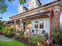 1/3 Argyle Street, South Windsor, NSW 2756