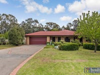 37 Pioneer Drive, Maiden Gully, Vic 3551