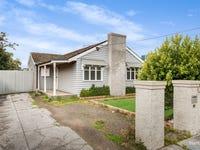 74 Arundel Avenue, Reservoir, Vic 3073