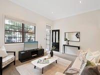 35 Vernon Street, Woollahra, NSW 2025