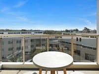 161/360  Kingsway, Caringbah, NSW 2229