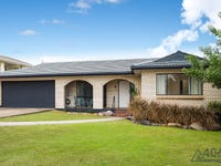 4 Loffs Road, Jamboree Heights, Qld 4074