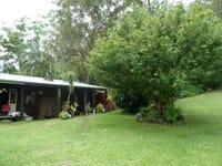990 Horseshoe Creek Road, Upper Horseshoe Creek, NSW 2474