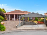 4 Chateau Place, Blackmans Bay, Tas 7052