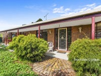 5 Hams Hill Road, Yinnar South, Vic 3869
