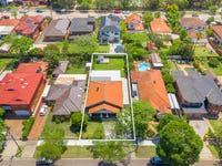 59 Cotswold Road, Strathfield, NSW 2135