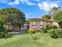 8 O'Malley Place, Glenfield, NSW 2167