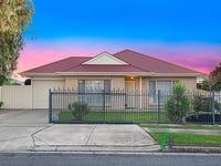 15 Cox Terrace, Northfield, SA 5085