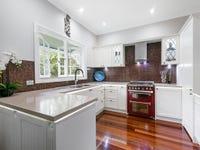 66 Brisbane Corso, Fairfield, Qld 4103
