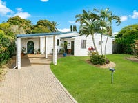 84 Shannon Drive, Bayview Heights, Qld 4868