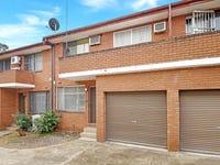5/159 John Street, Cabramatta, NSW 2166