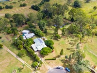 98 Anne Marie Road, Chatsworth, Qld 4570