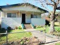 59 Vennacher Street, Merriwa, NSW 2329