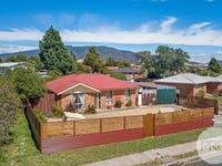 5 Albion Road, Bridgewater, Tas 7030