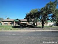 1 Maple Avenue, Moree, NSW 2400