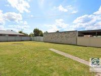 11A Smythe Street, Wodonga, Vic 3690