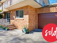 2/15 Coral Street, North Haven, NSW 2443