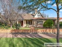 18 Fergusson Square, Toorak Gardens, SA 5065