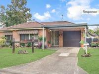 19 Elouera Court, Claremont Meadows, NSW 2747
