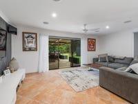 123 Bray Street, Coffs Harbour, NSW 2450