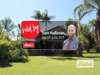 314 Cedar Party Road, Taree, NSW 2430