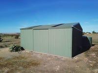 Lot 2 Kewell Road, Wangary, SA 5607