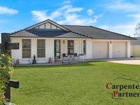 12 Fitzroy Street, Hill Top, NSW 2575