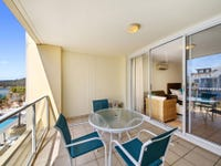 323/51 The Esplanade, Ettalong Beach, NSW 2257