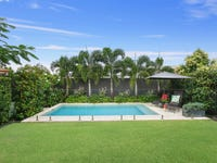 26A Boodera Road, Palm Beach, Qld 4221