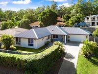 31 Gallery Place, Little Mountain, Qld 4551