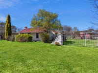 31 Hill Street, Majors Creek, NSW 2622