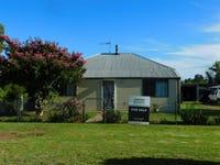 35 Edwards St, Coonabarabran, NSW 2357