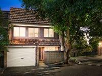 13/2 Cross Street, Baulkham Hills, NSW 2153