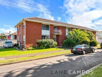3/44 Veda Street, Hamilton, NSW 2303